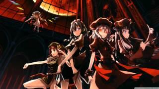 Children of the Darkness - Nightcore