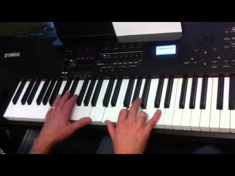 Lord Youre Holy Chords By Eddie James Worship Chords
