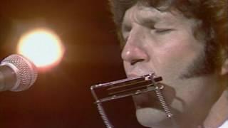"""Tony Joe White - """"Even Trolls Love Rock N Roll"""" [Live from Austin, TX]"""