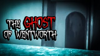 INSANE PARANORMAL Activity Captured - Most HAUNTED Wentworth Woodhouse!