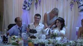 Дима и Карина- наша свадьба
