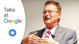 "John Irving Bloom: ""Eccentric Orbits: The Iridium Story"" | Talks at Google"