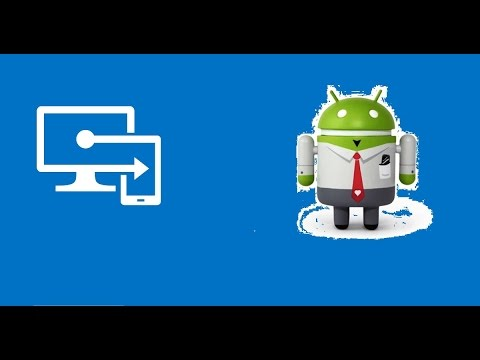 Android for Work Refresh Error in Intune SilverLight console