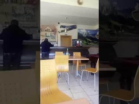 Café nossa senhora de Fátima Sernande Felgueiras Portugal