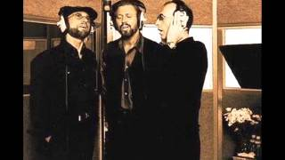 BeeGees - Save Your Heart For Me - Brian Hyland Cover  1981
