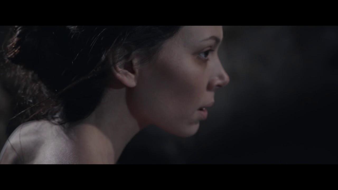 Ebbanesis - Pe' mme Trailer