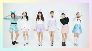 """Apink Special Digital Single """"Always"""" M/V Teaser"""