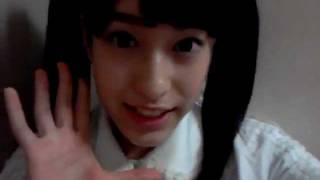 AKB48 12期研究生 平田梨奈(ひらりー) [元記事] https://plus.google.co...