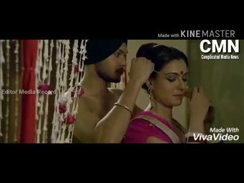 Teri Fu*** Pehla'n Lai K Bun** Baad Ch Main I New Punjabi Song I Latest December 2017