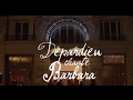 Download Depardieu Chante Barbara : Aux Bouffes du Nord MP3 song and Music Video