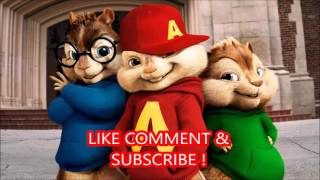 Download Chris Brown   Grass Ain't Greener Audio chipmunk BASS BOOSTED remix suprise ending MP3 song and Music Video