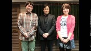 映画評論家の町山智浩さんが、 あまちゃん無頼鮨の梅さん=ピエール瀧さ...