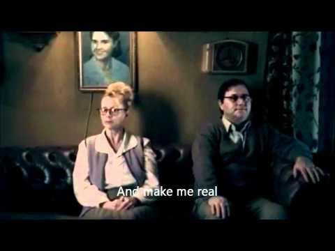 Bring Me To Life Lyrics On Screen (HD)