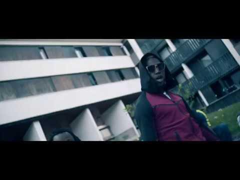 ISAAC ft REYKUNTA - BIF