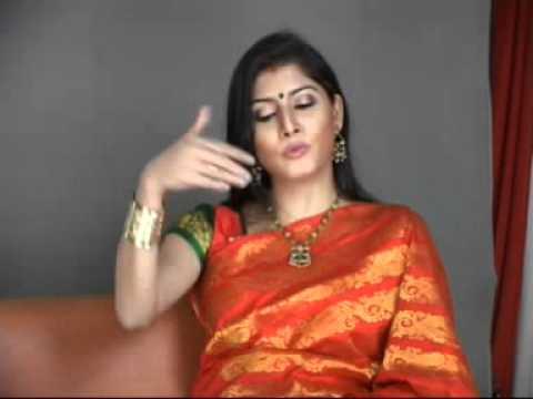 Jaya Seal Talks to Nabish Alam