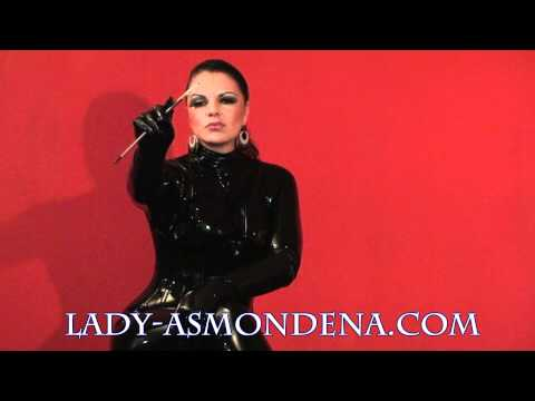Femdom sissy from YouTube · Duration:  2 minutes 46 seconds