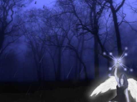 009 Sound System - Speak to Angels
