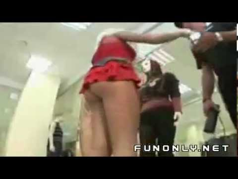 Jungs vs Mädchen in verschiedenen Situationen mit Julien Bam I Paola Mariaиз YouTube · Длительность: 5 мин11 с