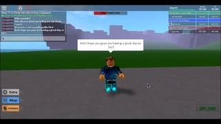 Here's my skype, if you play roblox!!!