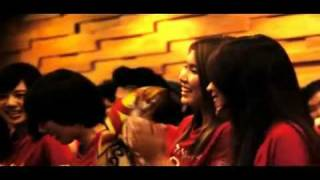 After School-Dreams Again MV+mp3 download