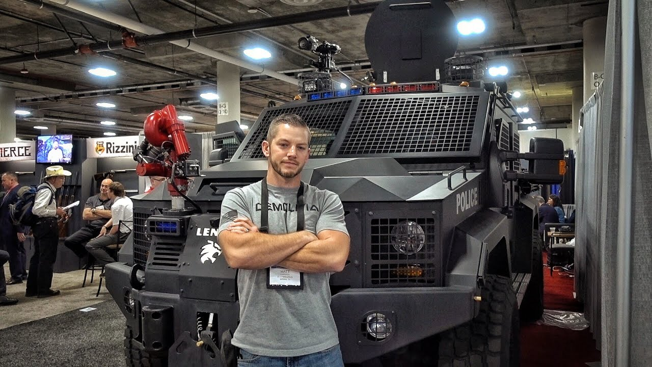the-humvee-replacement-shot-show-2018