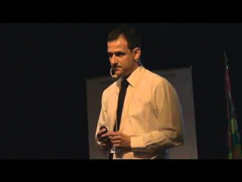 Marketing e Innovación: Frases que acabarán con su negocio. Sergio Bernués