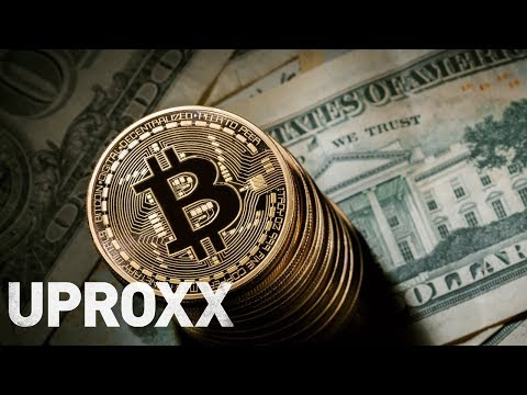 The Truth About Bitcoin And Cryptocurrency