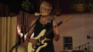 Midwife - God is a Cop (Live Performance)
