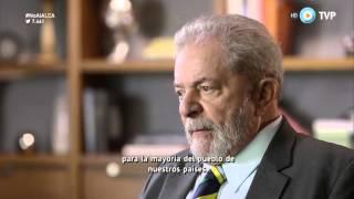 El Renacimiento de la Patria Grande - 10 años de No al ALCA - 05-11-15 (4 de 4)