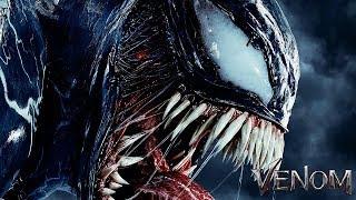 """""""Веном/Venom""""   Краткое мнение о фильме """"Веном/Venom"""" + информация о 2 части ! / Краткое мнение #1"""