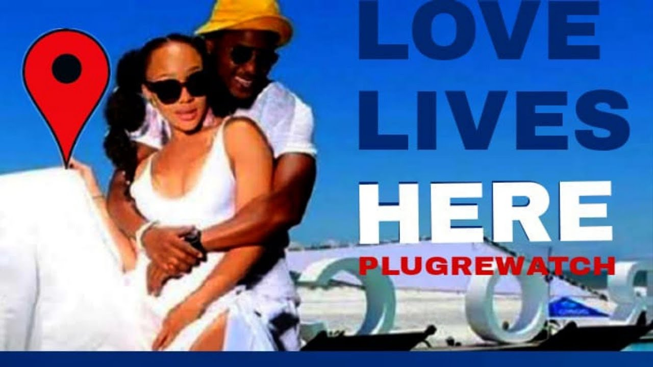 Download LOVE LIVES HERE full love movie , Watching for the first time , South African Movies ||PLUGWATCH
