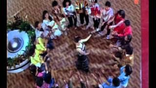 Koi Shayar Koi Pagal [Full Song] | Khatron Ke Khiladi | Sunjay Dutt, Madhuri Dixit
