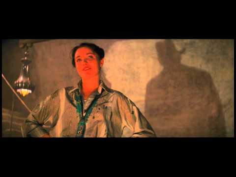 Indiana Jones 'RAIDERS OF THE LOST ARK
