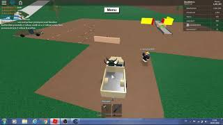 Roblox Fly HACK Running in All Games [2019] [ROBLOX ALL GAME FLY HACK]