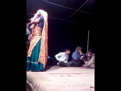 Saravan Fatkya Ka Jor Daar Dhamaka Sapura Ma Meena Dagal Meprastuti Dat Away