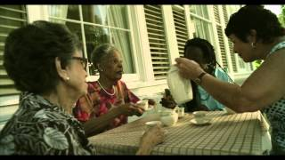 On a Mission (Official Video) Jamaica 50
