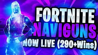 NEW RARE WALMART BOOGIE SPRAY // GIVEAWAY AT 300 // 290+ Wins // Fortnite PS4 LIVE Oceania//