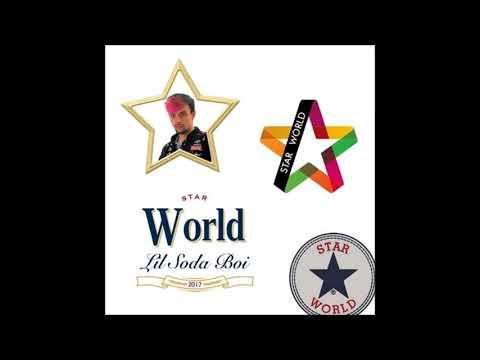 Lil Soda Boi - Stress (feat. lil cyberspace)
