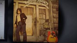 Watch Tommy James Nothing To Hide video