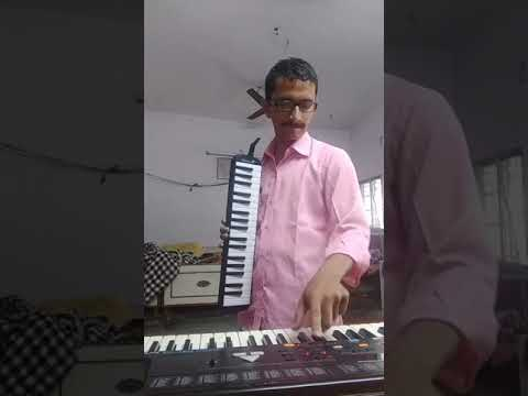 Yaar mod do - On MELODICA