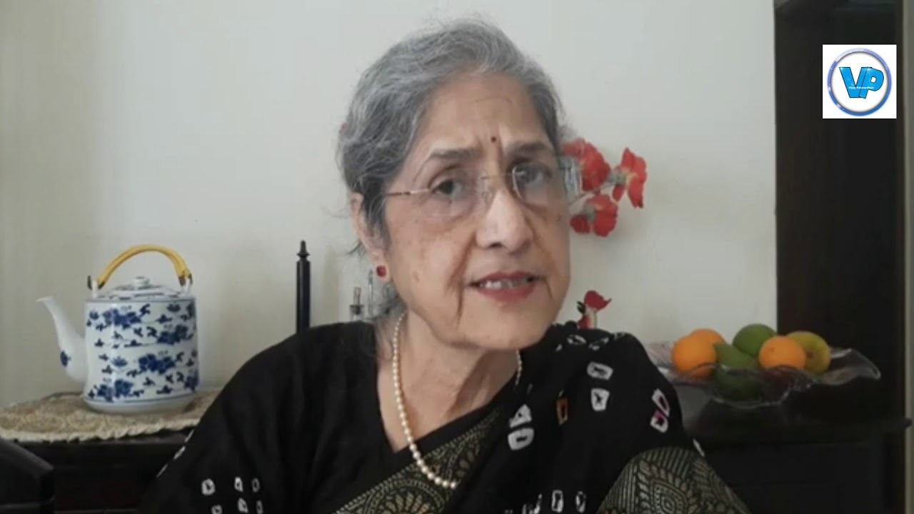 Vidyadhar oke astrology news