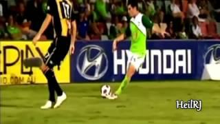 Самые худшие футболисты ● Футбольные приколы 1