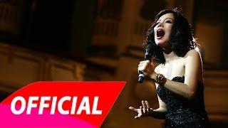 """Hoàng Quyên - Giấc Mơ Mang Tên Mình   Live Concert: """"Rét Đầu Mùa"""""""