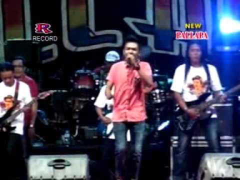 Mirasantika   Gerry M   New Pallapa Live Pengalangan