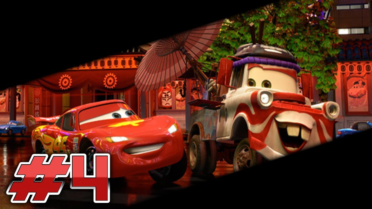 Cars 2 building games online casino and gambling articles