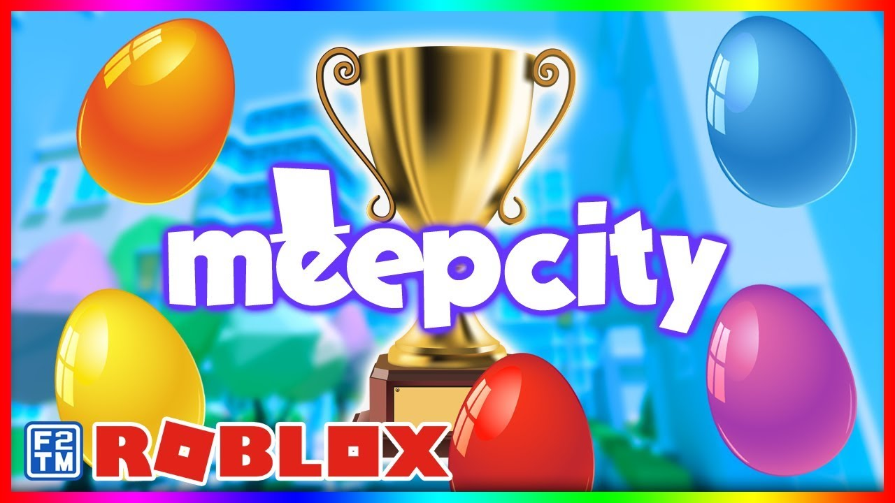 how to get free plus in meep city 2018
