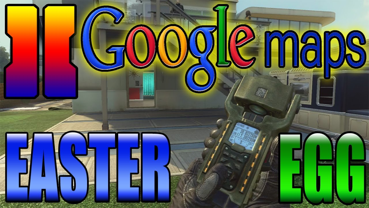 Bo2 google maps tac insert easter egg nuketown right by area 51 bo2 google maps tac insert easter egg nuketown right by area 51 black ops 2 youtube sciox Choice Image