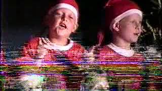 Banda Marcial Marista São Luís - Auto de Natal do ano 2000