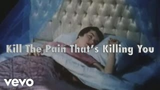 Play Kill the Pain That's Killing You