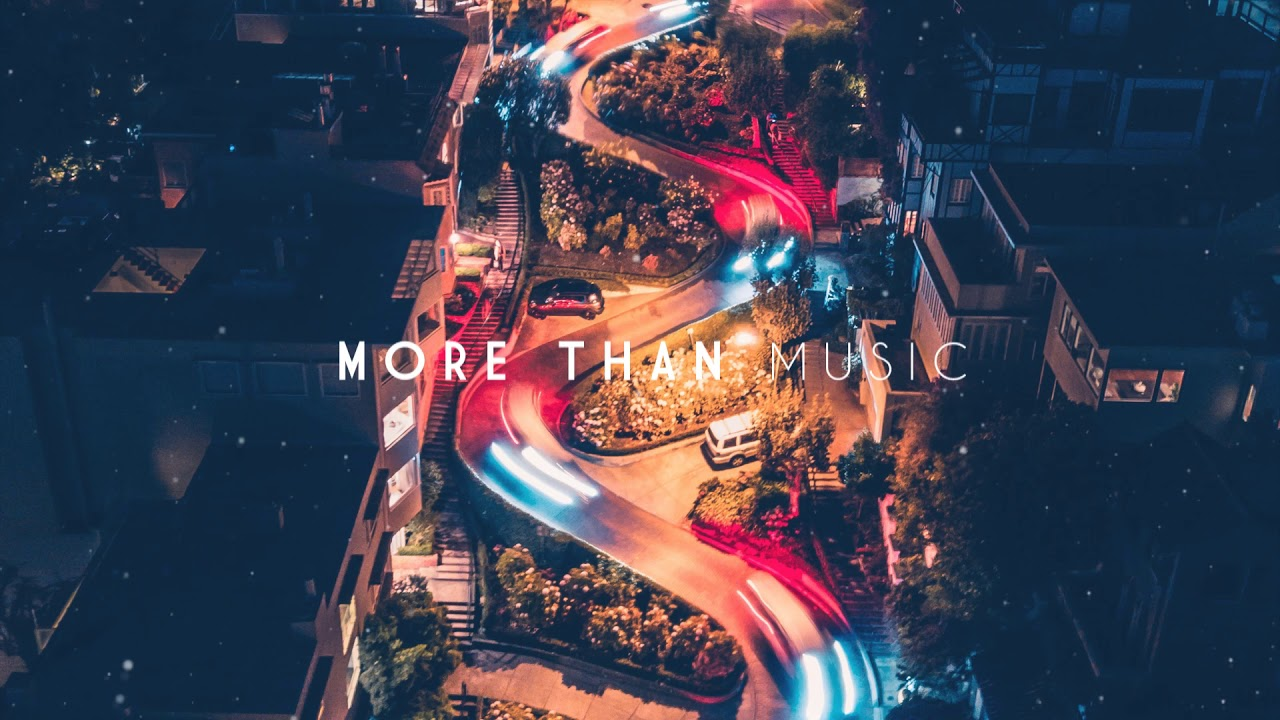 Not Klyde - Go Fast (ft. Kid Tris, Chi - Zion  & GodlovesJudah)
